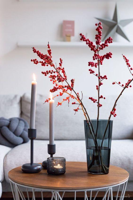 2019 sonbahar dekoraysonu kendin yap fikirleri (35)