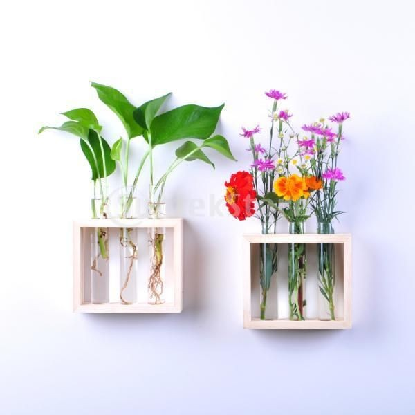 Deney Tupu Vazo Fikirleri (2)