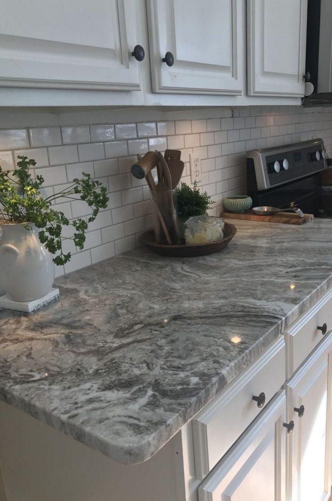 Granit Mutfak Tezgahi Ornek Fotograflari (2)
