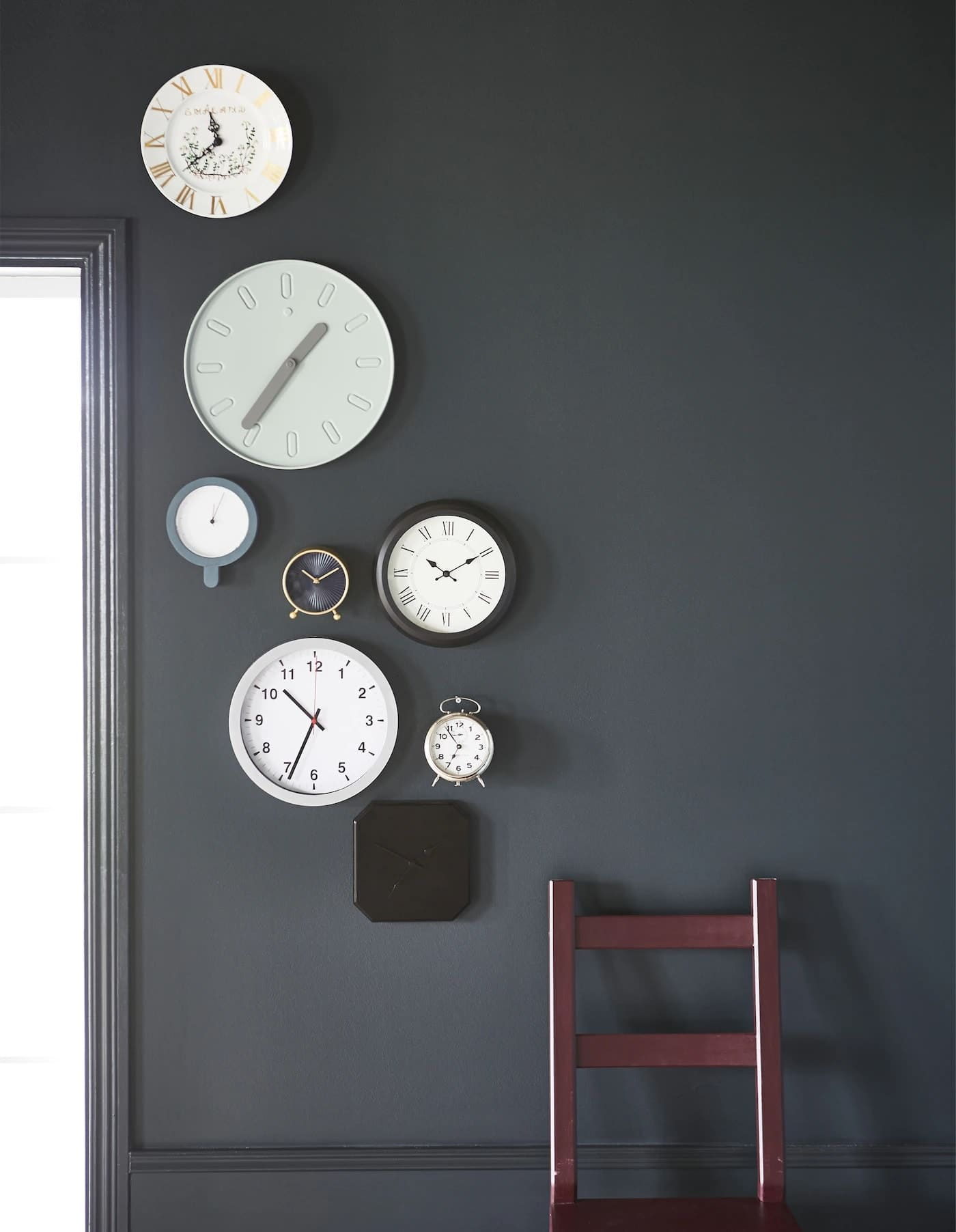 ikea duvar aksesuarlari ile dekorasyon fikirleri (26)-min-min