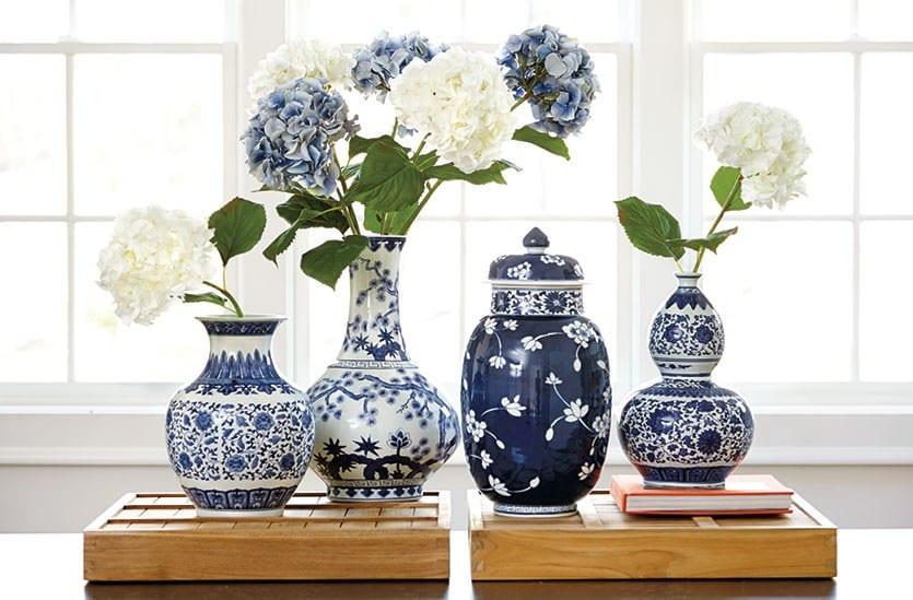 Japon Porseleni Dekorasyonu Ile Ev Dekorasyonu Fikirleri (21)