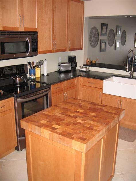 Kasap Tahtası Mutfak Tezgahi (12)