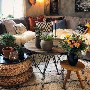 2019 sonbahar dekoraysonu kendin yap fikirleri (34)