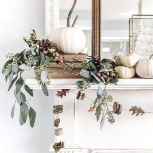 2019 sonbahar dekoraysonu kendin yap fikirleri (7)