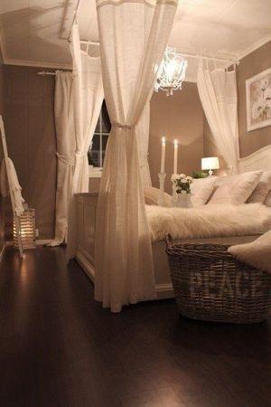Evli ciftler icin yatak odası dekorasyonu (1)