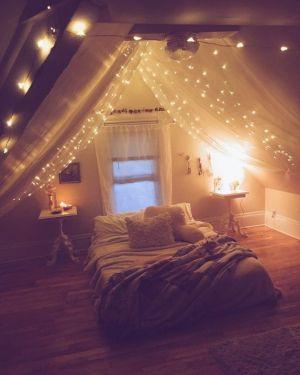 Evli ciftler icin yatak odası dekorasyonu (13)