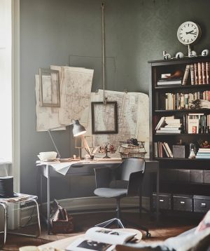 ikea duvar aksesuarlari ile dekorasyon fikirleri (32)-min-min