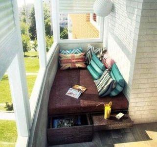 Kucuk Balkon Dekorasyonu Fikirleri Fotograf Galerisi (37)