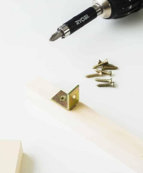 Dekoratif Mini Saksı (1)