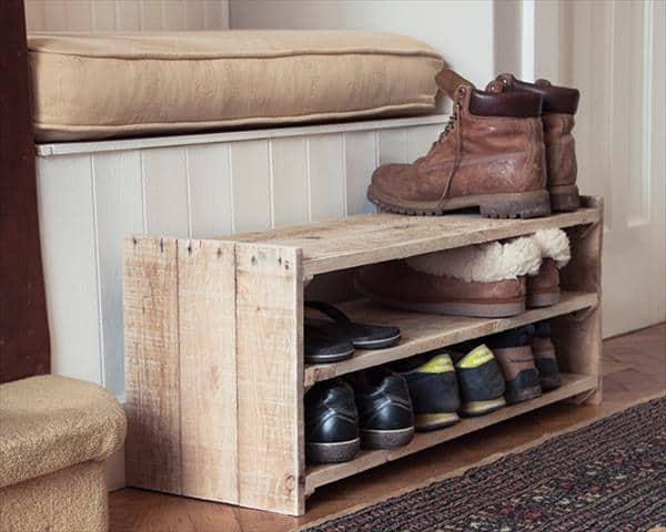 Evinizi Güzelleştirmek İçin 17 Kendin Yap Fikirleri (5)