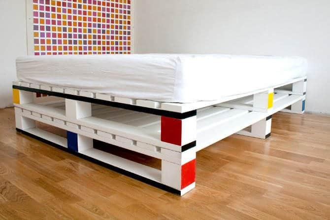 yatak-odaniza-ahsap-palet-yatak-fikirleri-11