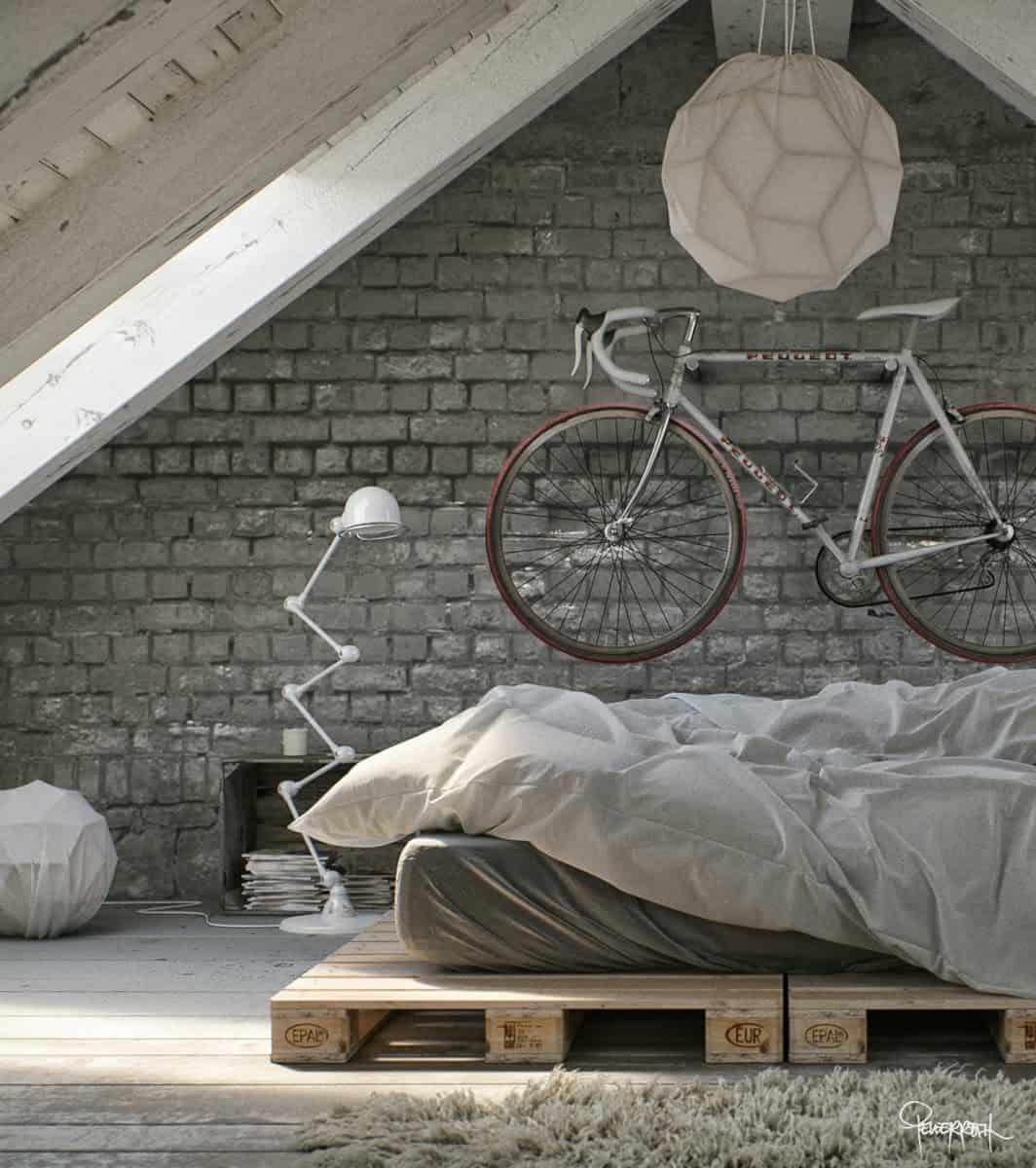 yatak-odaniza-ahsap-palet-yatak-fikirleri-18