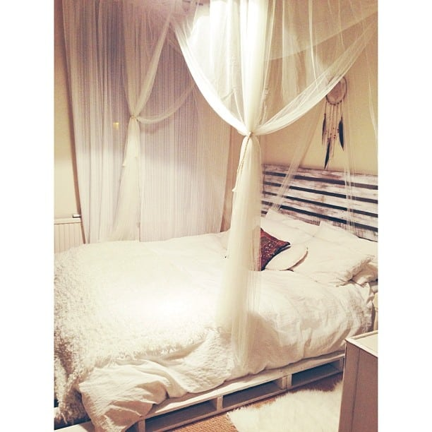 yatak-odaniza-ahsap-palet-yatak-fikirleri-19