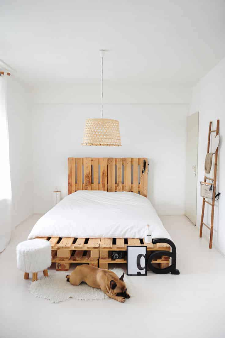 yatak-odaniza-ahsap-palet-yatak-fikirleri-24