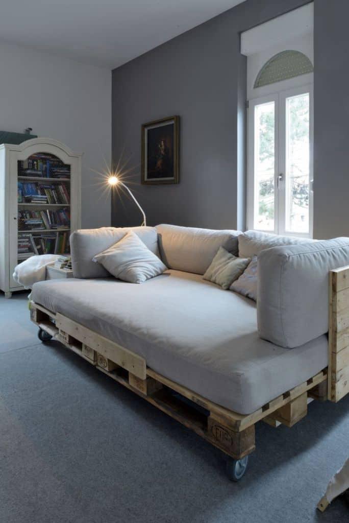yatak-odaniza-ahsap-palet-yatak-fikirleri-29