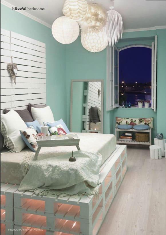 yatak-odaniza-ahsap-palet-yatak-fikirleri-31