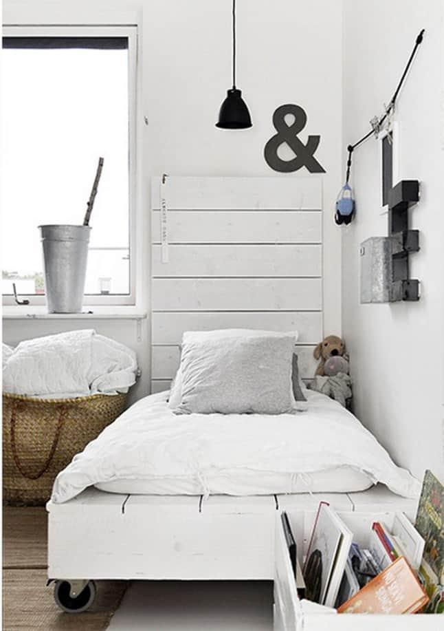 yatak-odaniza-ahsap-palet-yatak-fikirleri-34