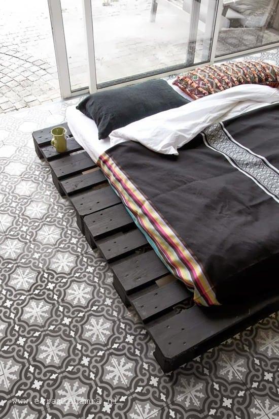 yatak-odaniza-ahsap-palet-yatak-fikirleri-39