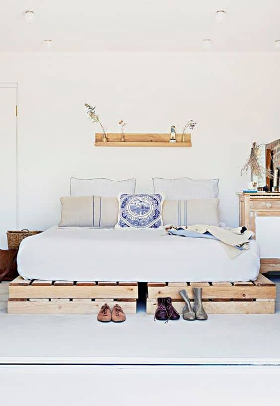 yatak-odaniza-ahsap-palet-yatak-fikirleri-4