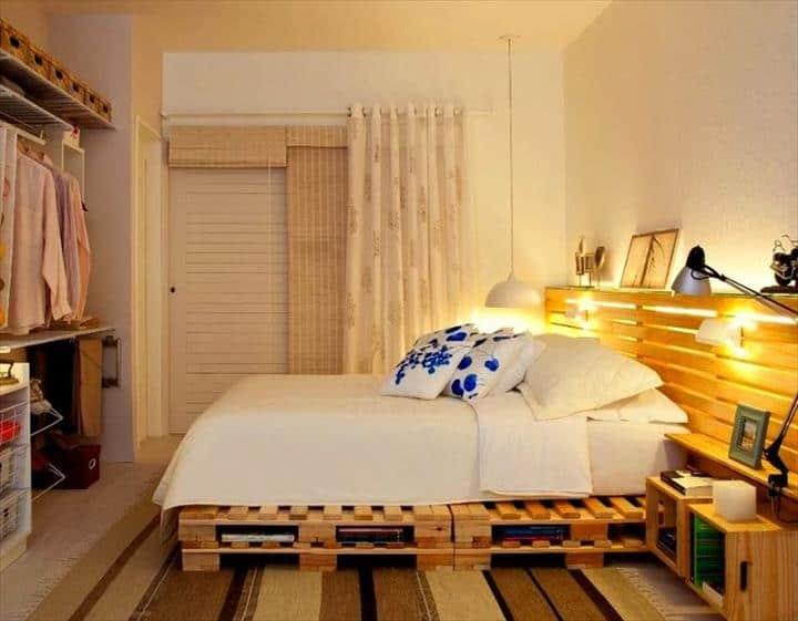 yatak-odaniza-ahsap-palet-yatak-fikirleri-41
