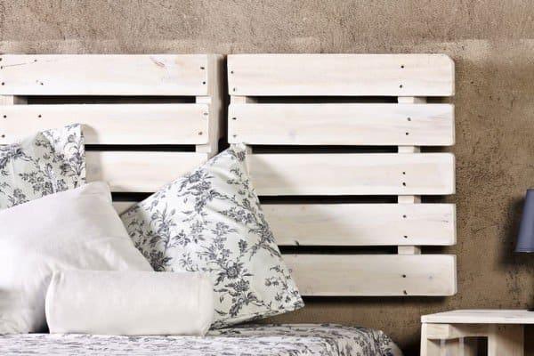 yatak-odaniza-ahsap-palet-yatak-fikirleri-42