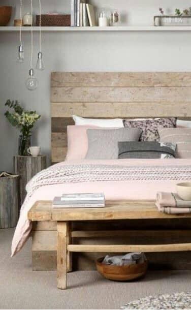 yatak-odaniza-ahsap-palet-yatak-fikirleri-45