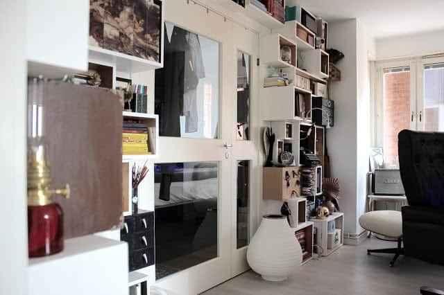 ilham-verici-dekoratif-ve-moduler-kitaplik-fikri-7