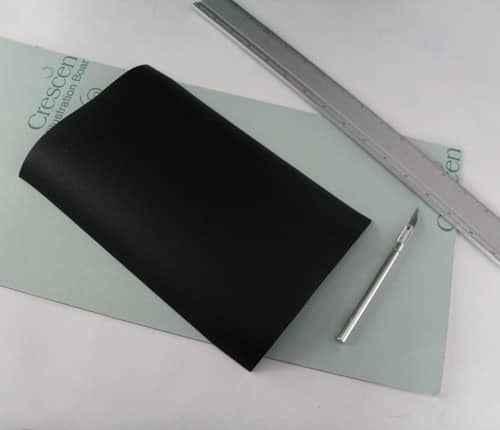 eski-kitap-ile-teknolojik-cihazlar-icin-duzenleyici-nasil-yapilir-3