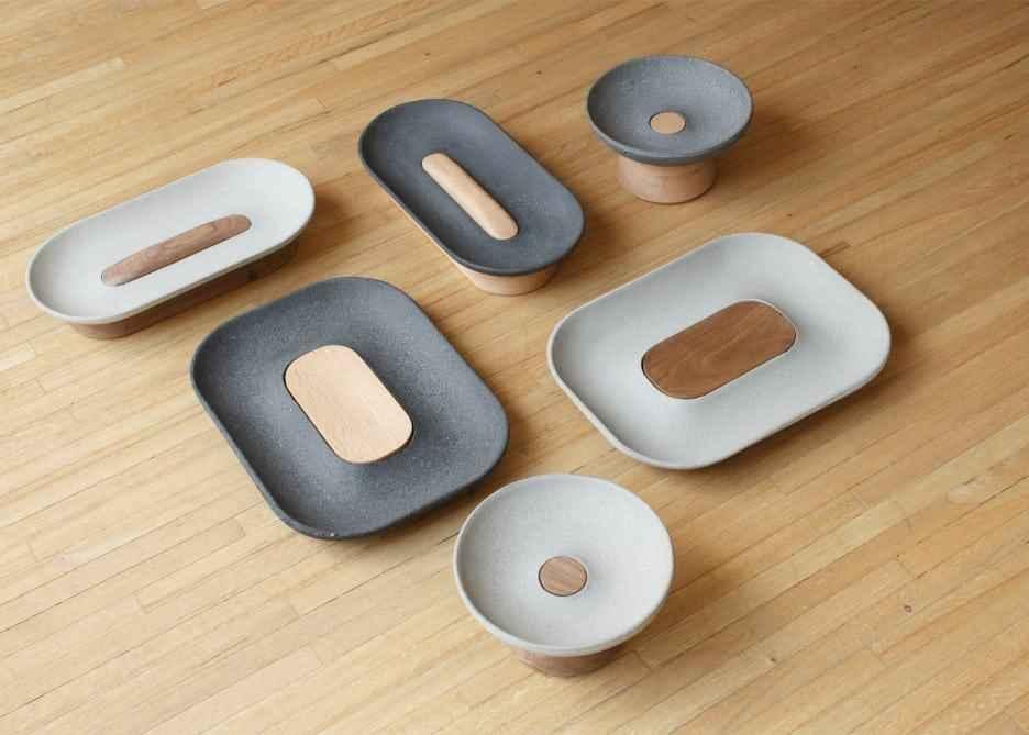 beton-ve-ahsap-ile-minimal-ev-aksesuar-tasarimleri-5