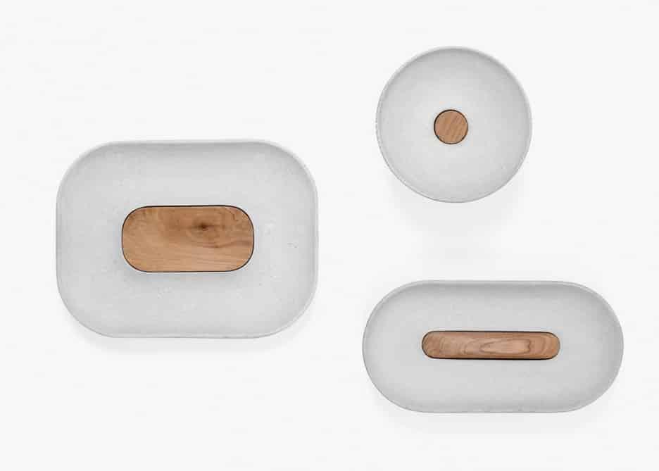 beton-ve-ahsap-ile-minimal-ev-aksesuar-tasarimleri-6