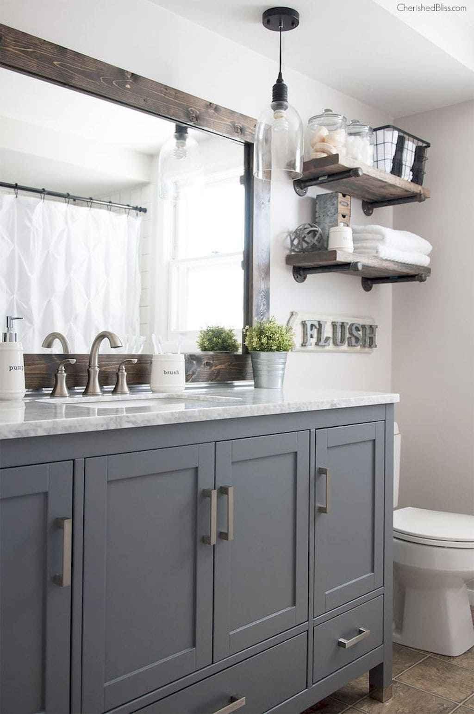 Evinizi yenilemek için 10 dekorasyon fikri
