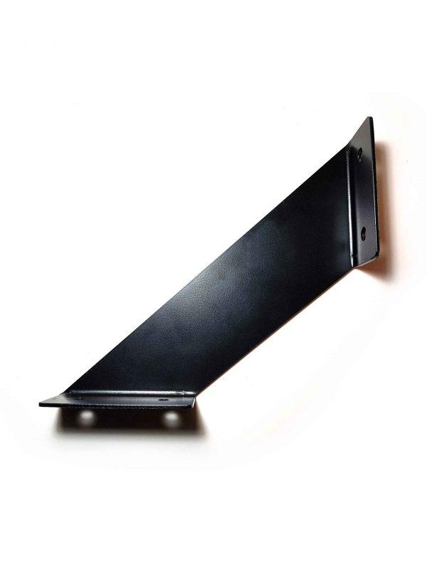 trapezium endüstriyel metal raf ayağı