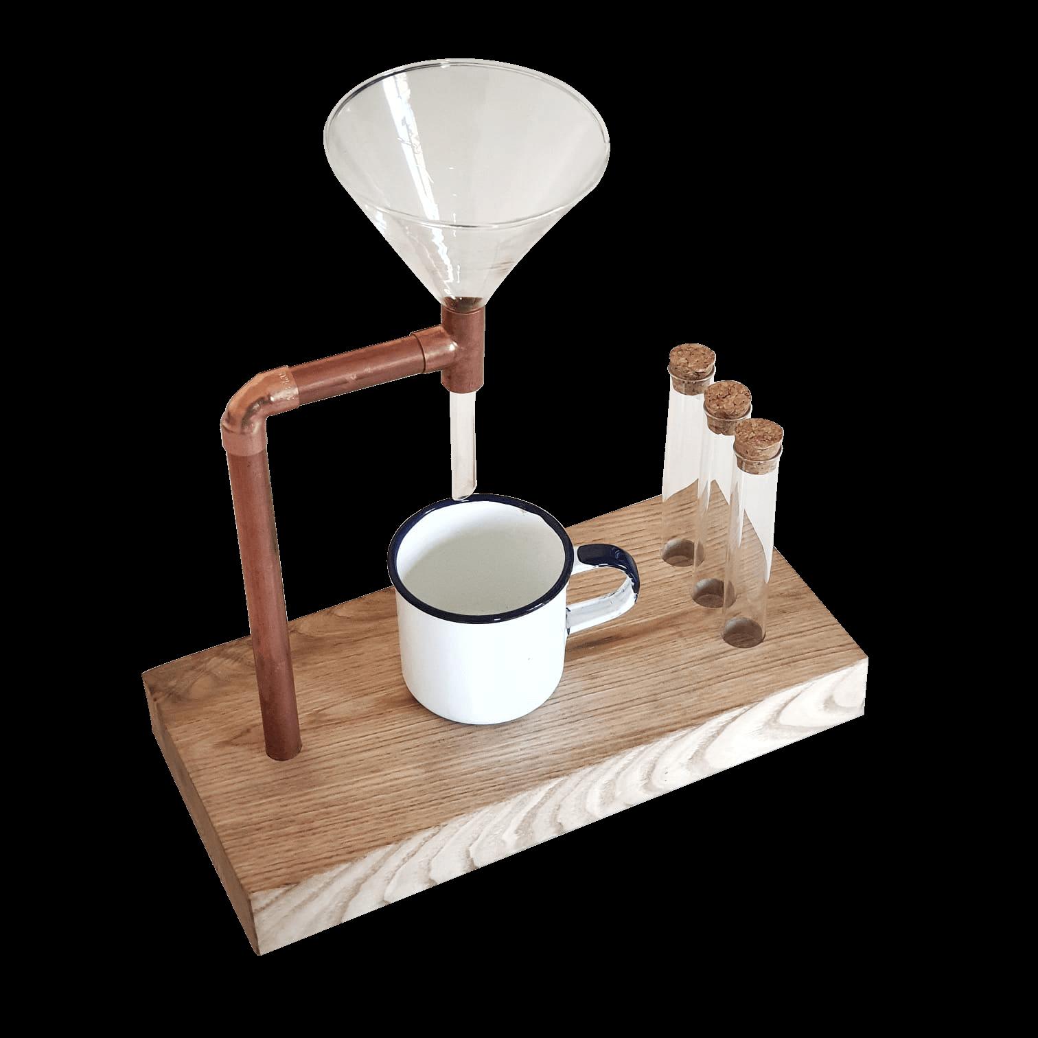 Filtre Kahve Setleri